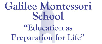 Galilee Montessori School
