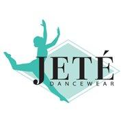 Jeté Dancewear