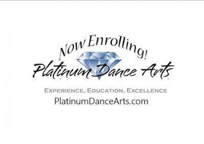 Platinum Dance Arts
