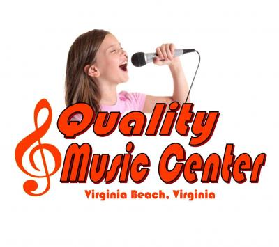 Quality Music and Dance
