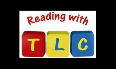 Reading with TLC