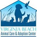 Virginia Beach Animal Care and Adoption Center