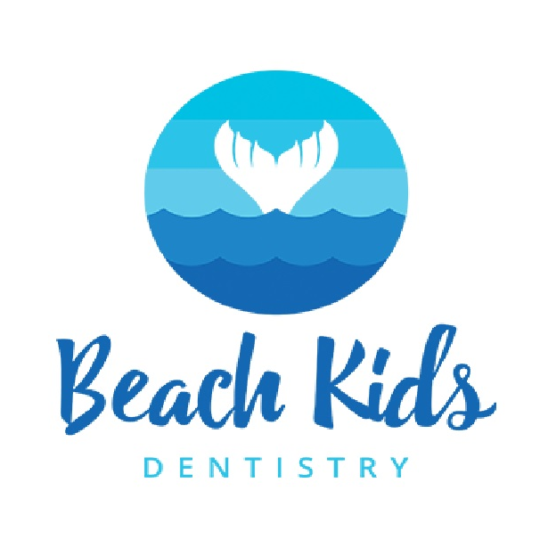 Beach Kids Dentistry