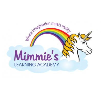 Mimmie's Learning Academy