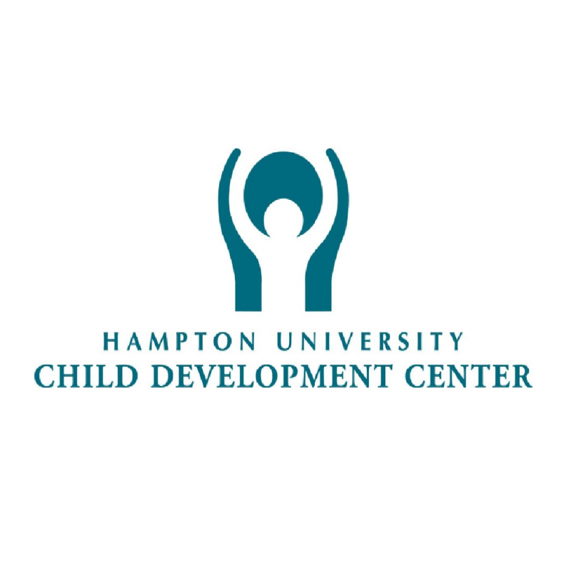 Hampton University Child Development Center