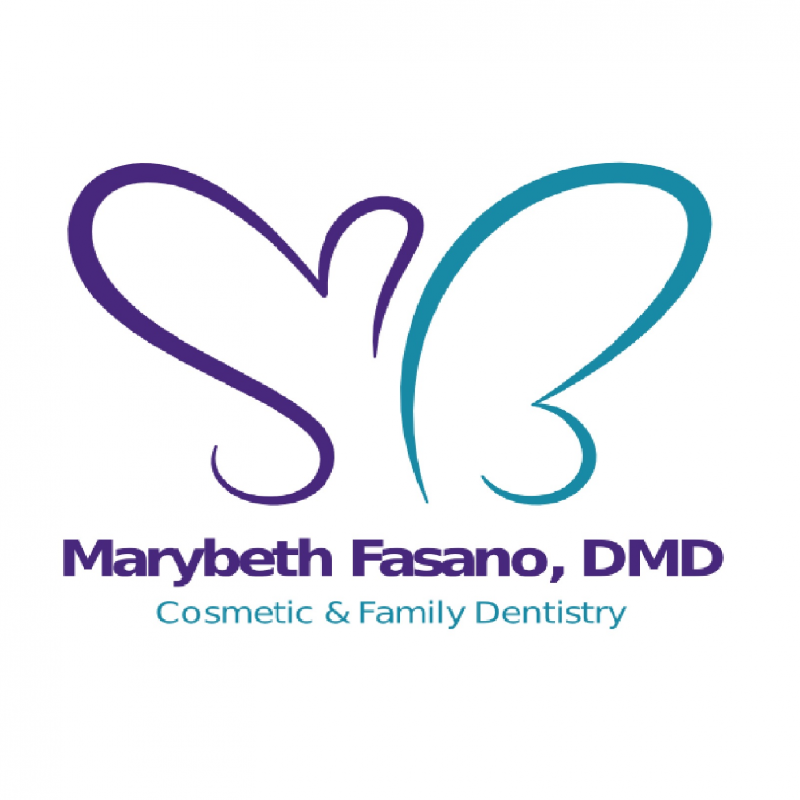Dr. Marybeth Fasano, DMD