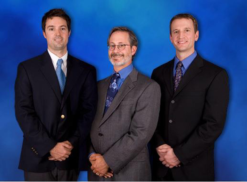 Asthma Specialists In Lewiston Maine