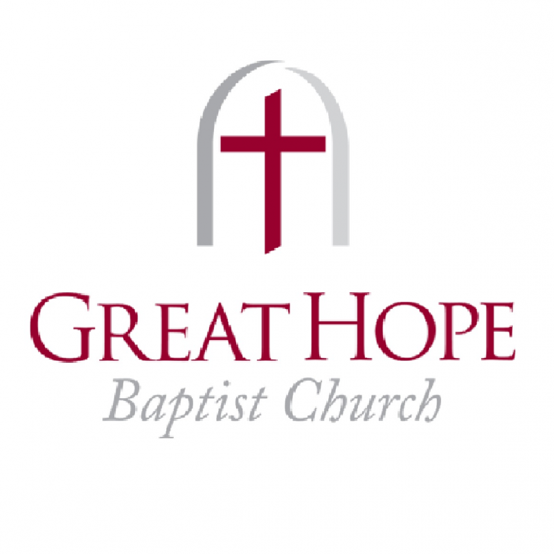 Great Hope Baptist School