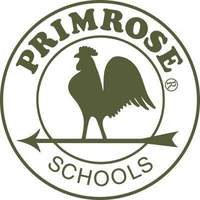 Primrose School of Virginia Beach South