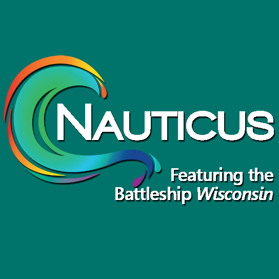 Nauticus & the Battleship Wisconsin