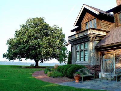 Hermitage Museum & Gardens