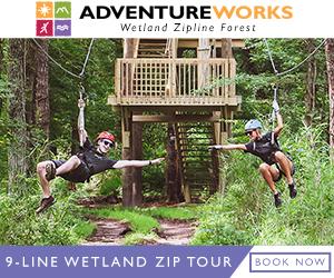 AdventureWorks