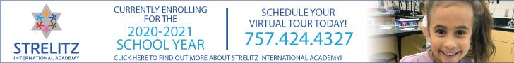 Strelitz Academy