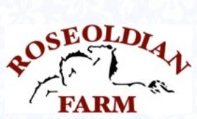 Roseoldian Farm Summer Camp