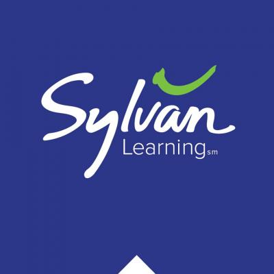 Sylvan Learning Center - Newport News-Yorktown