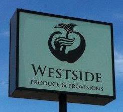 Westside Produce & Provisions