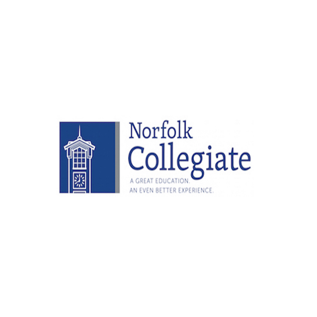 Norfolk Collegiate