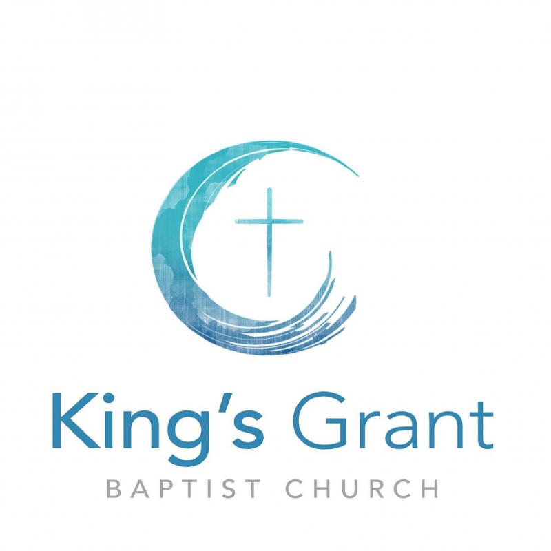 Centrikid Camp 2018 at Kings Grant Baptist Church