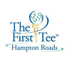 First Tee of Hampton Roads