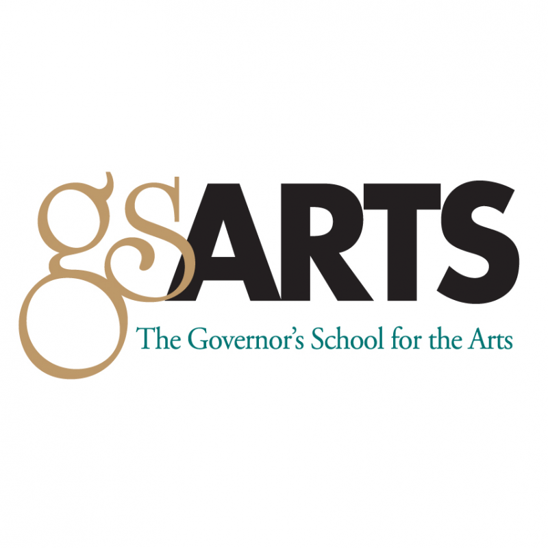 The Governor's School for the Arts