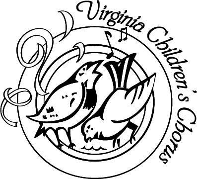 Virginia Children's Chorus