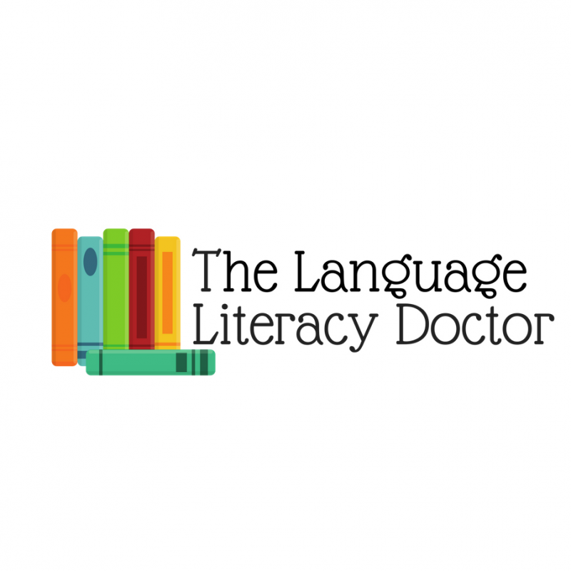 The Language Literacy Doctor