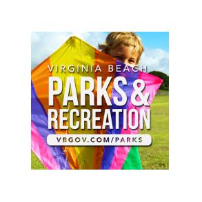 Virginia Beach Parks & Recreation