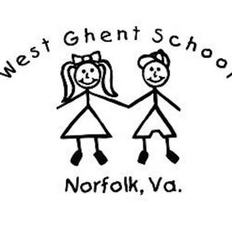 West Ghent School