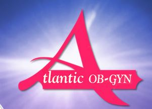 Atlantic Obstetrics & Gynecology