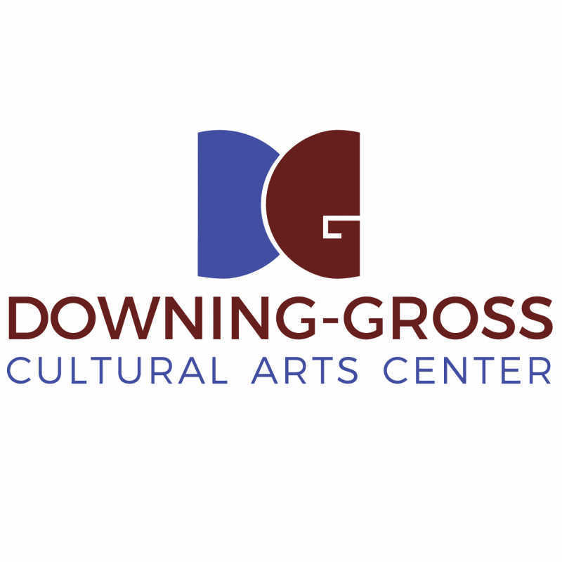 Downing-Gross Cultural Arts Center