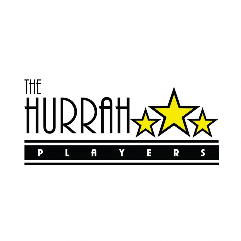 The Hurrah Players, Inc.