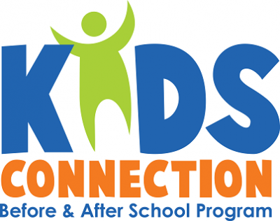 Kids Connection at the Simon Family JCC