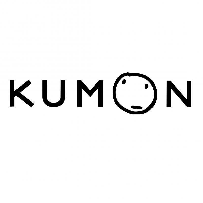 Kumon Math and Reading Center
