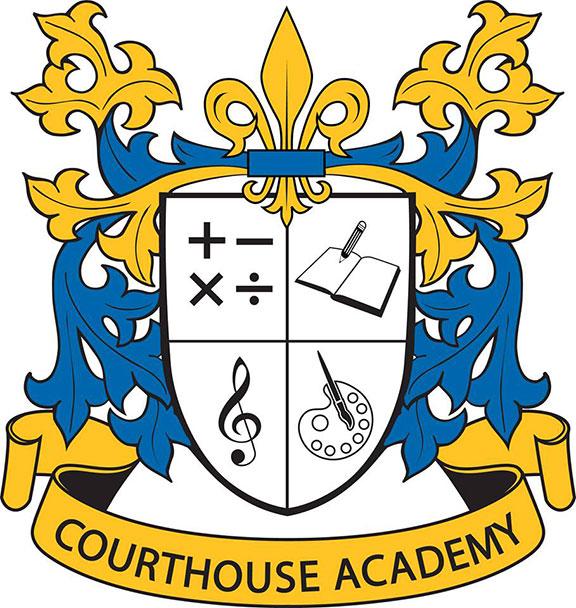Courthouse Academy