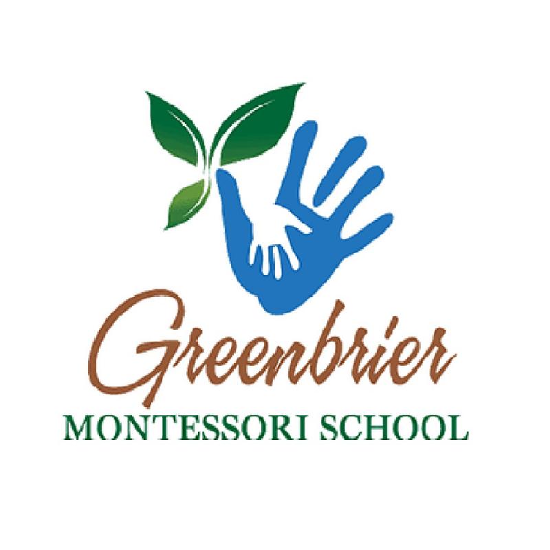 Greenbrier Montessori School
