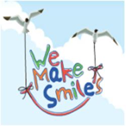 Children's Dentistry & Orthodontics