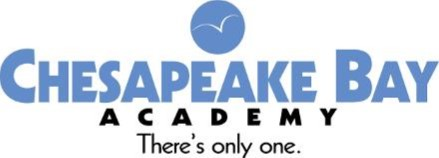 Chesapeake Bay Academy