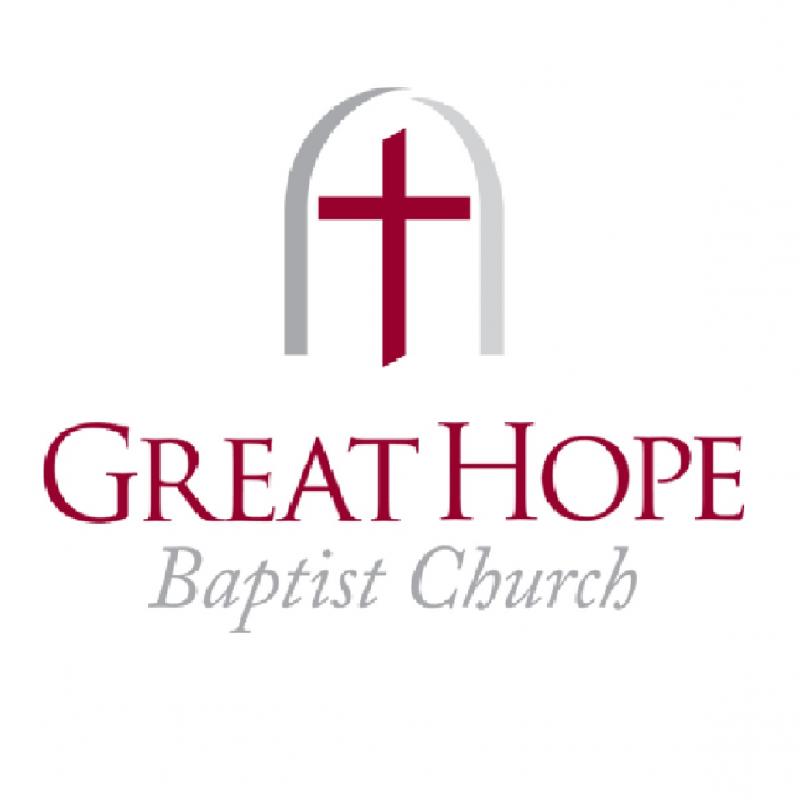 Great Hope Baptist School