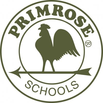 Primrose School of Virginia Beach South