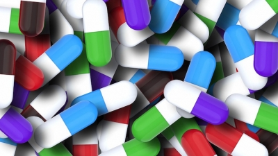 Facts About Antibiotics