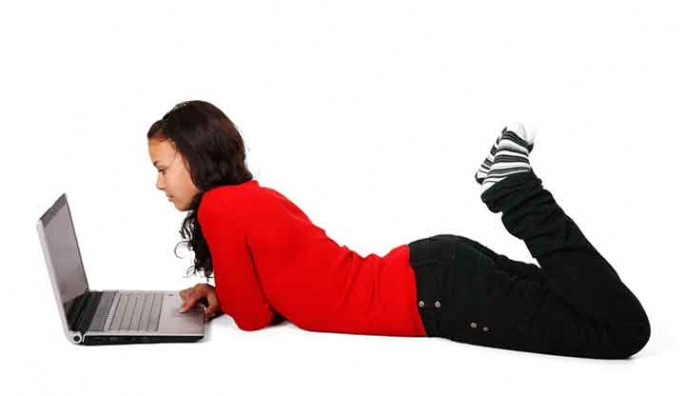 Girls go Tech